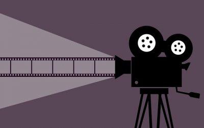 Regarder un film X et l'apprécier à son juste sens