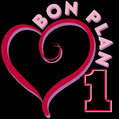 Bonplan1